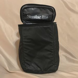 Kitchen - Baby Bottle Insulated Bag